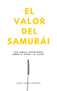 el_valor_del_samurái.png