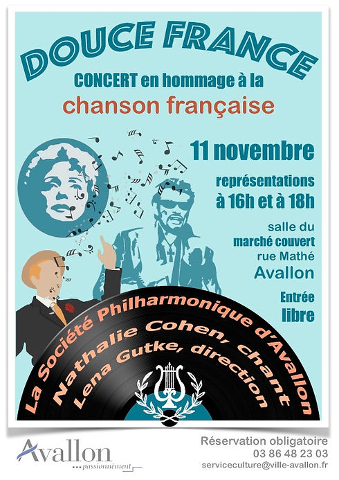 20201111%20affiche%20Philhar_edited.jpg