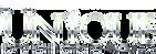 Unique-Designs-logo.png
