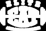 Eat-logo-wht.png