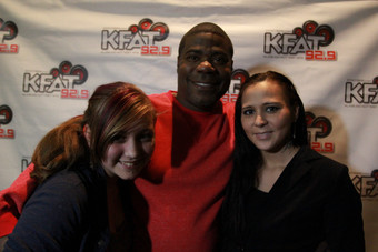 Tracy-Morgan-Concert-Vip_25.jpg