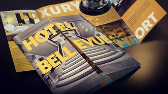 Brochure-Printing.jpg