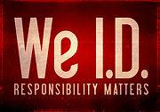 We-ID.jpg