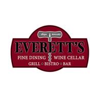 everetts1.jpg