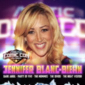 Jennifer-Biehn-V2-ACCA-hero-bgV2-xs.jpg