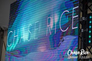 Chase-Rice-Concert_15.jpg