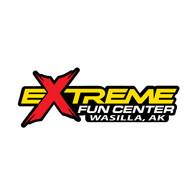 Extreme-Fun-Center.jpg