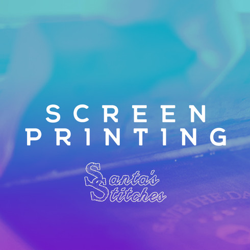 screen-printing-fairbanks.jpg