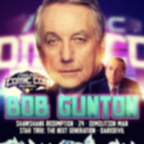 Bob-Gunton-ACCA-hero-bgV2-xs.jpg