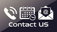 Contact-Us-btn.jpg