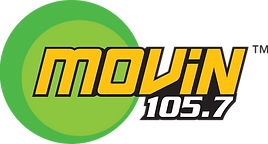 Movin Logo.png