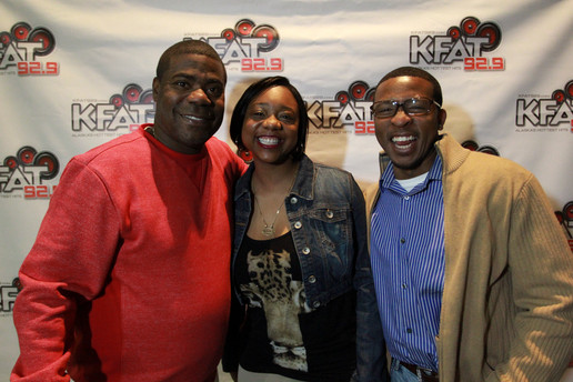 Tracy-Morgan-Concert-Vip_14.jpg