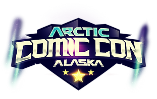 Comic-Con-Watermark.png
