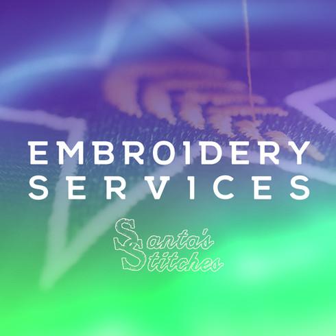 Embroidery-Fairbanks.jpg