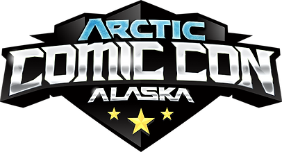 arctic-logo-v2.png