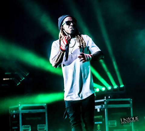 Lil-Wayne-2017-Web-Gallery (73 of 98).jp