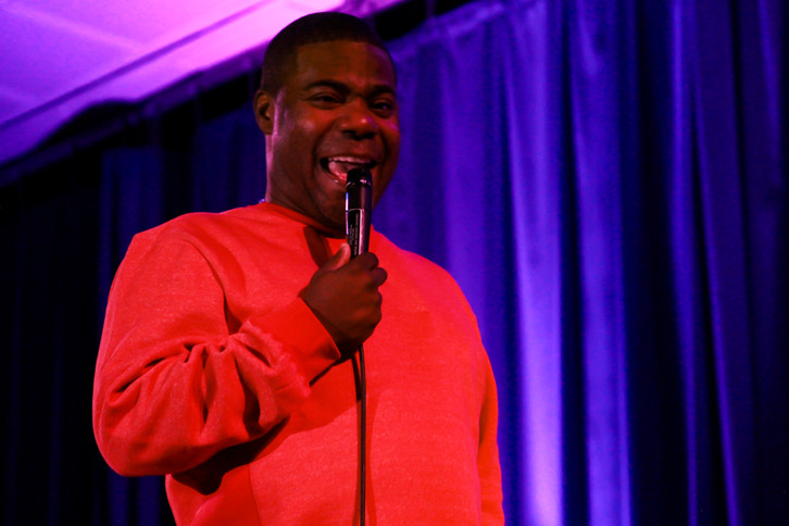 Tracy-Morgan-Concert (40).jpg