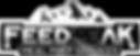 Logo-Metal-Web.png