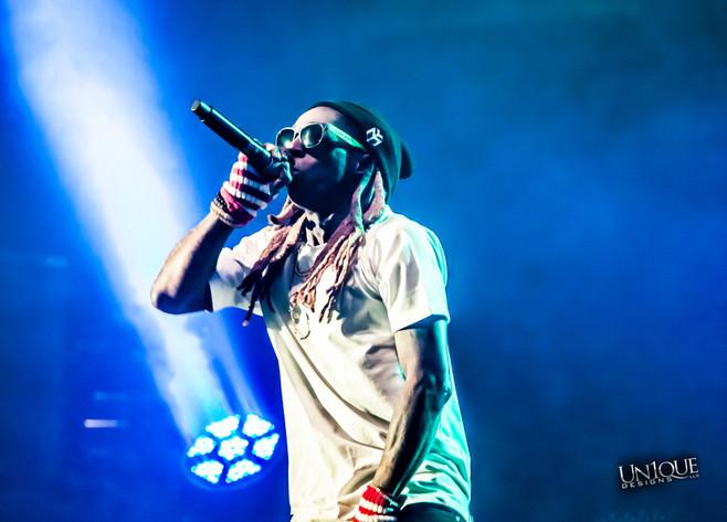 Lil-Wayne-2017-Web-Gallery (64 of 98).jp