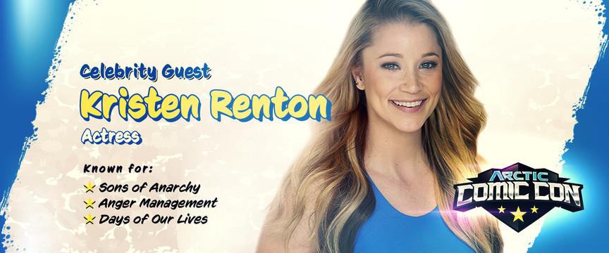 Kristen-Renton-Alaska.jpg