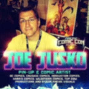 Joe-Jusco-ACCA-hero-bgV2-xs.jpg