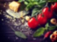 fresh-ingredients.jpg
