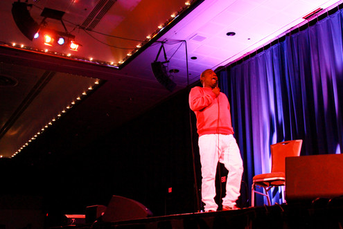 Tracy-Morgan-Concert (39).jpg