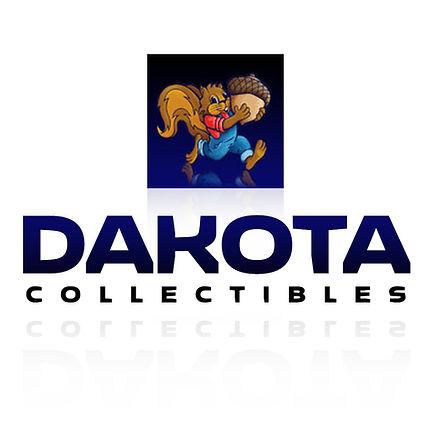 Dakota-Collectibles.jpg