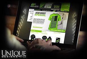 web-site-designs.jpg