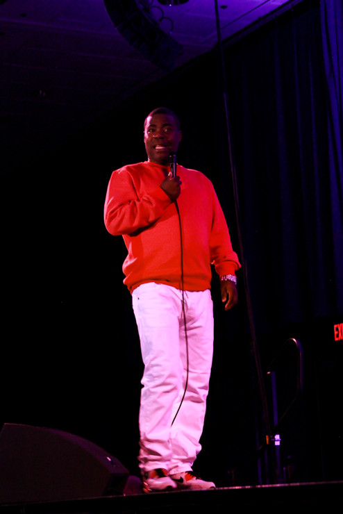 Tracy-Morgan-Concert (36).jpg
