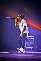 Lil-Wayne-2017-Web-Gallery (53 of 98).jp