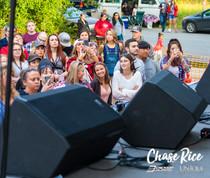 Chase-Rice-Concert_20.jpg