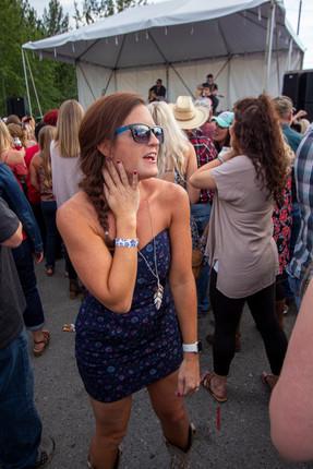 Backyard Country BBQ 2016 June 28_61.jpg
