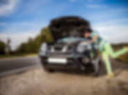 Richardson-Towing-Service-Emergency-Road