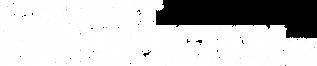 Logo-2020-Wht.png