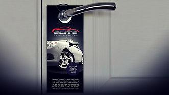 Door-Hanger-Printing.jpg
