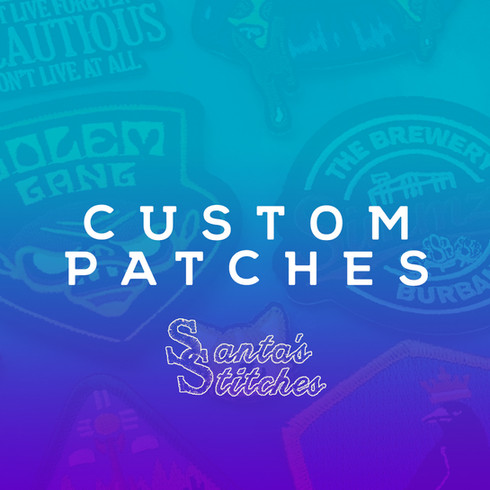 Custom-patches-Fairbanks.jpg