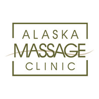 alaska-massag.jpg