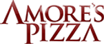 amore-pizza-logo132x57.png
