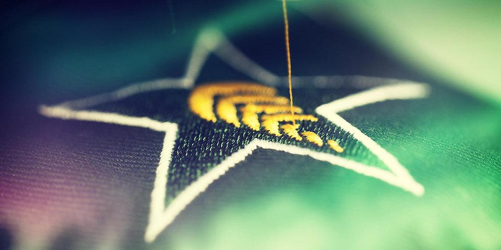 Custom-Embroidery.jpg