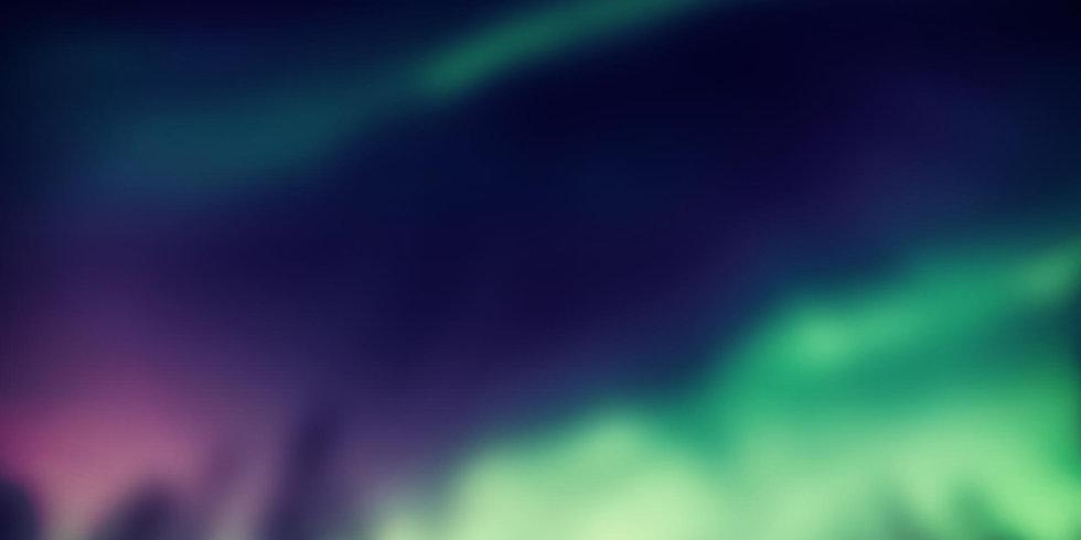 Aurora-Hero.jpg