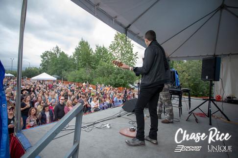 Chase-Rice-Concert_4.jpg
