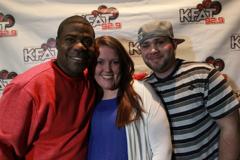 Tracy-Morgan-Concert-Vip_18.jpg