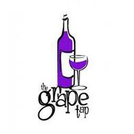 GrapeTap1.jpg