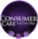 Consumer-care-web.png