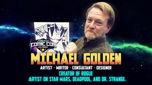 Michael-Golden.jpg