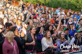 Chase-Rice-Concert_21.jpg