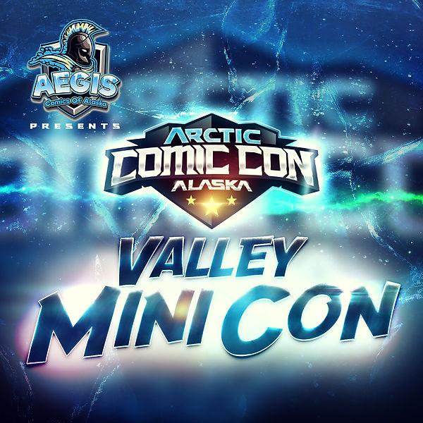 Valley-Comic-Con-Profile.jpg