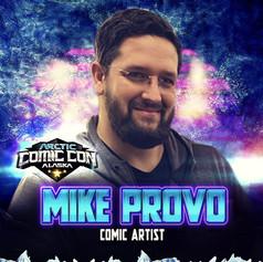 Mike-Provo.jpg