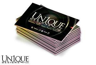 Business-cards-popular.jpg